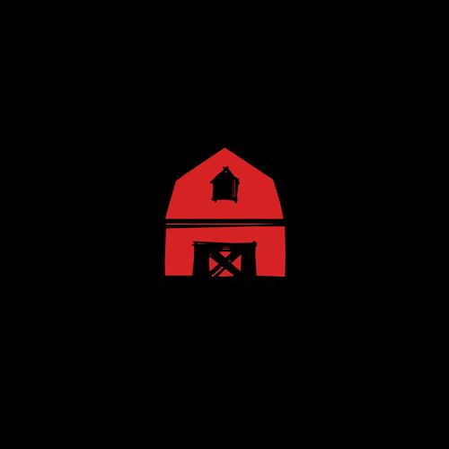 Diseño finalista de imamimamso