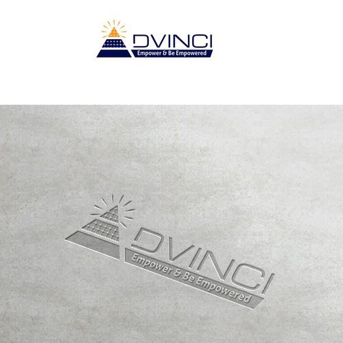 Runner-up design by DeyanVLG