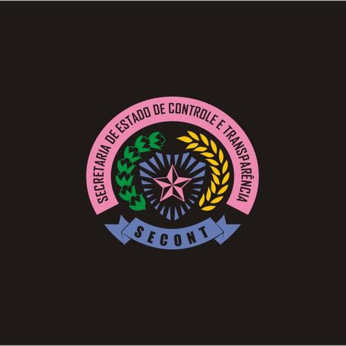 Diseño finalista de kowandesign