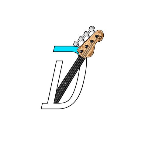 Diseño finalista de 1DoloRedd