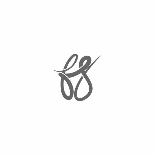 Diseño finalista de 【FRONTAL】™