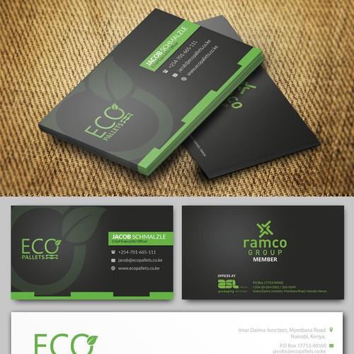 Design finalista por AlfhyAlphons