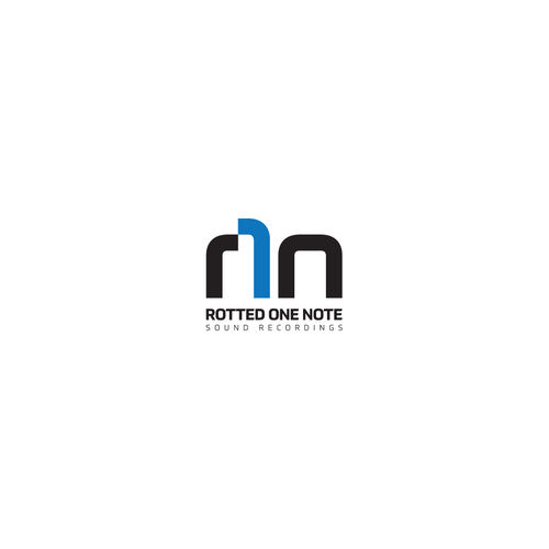 Runner-up design by nechu