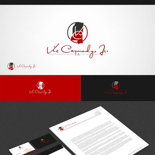 Design finalista por brint'X