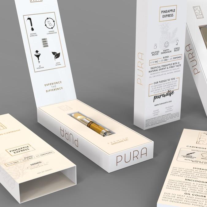 Gewinner-Design von design to brand