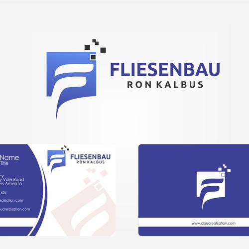 Runner-up design by aquellos_ssd