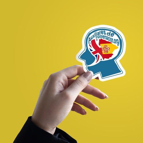 Runner-up design by BintangSickwild