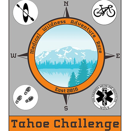 Runner-up design by StoryDesign