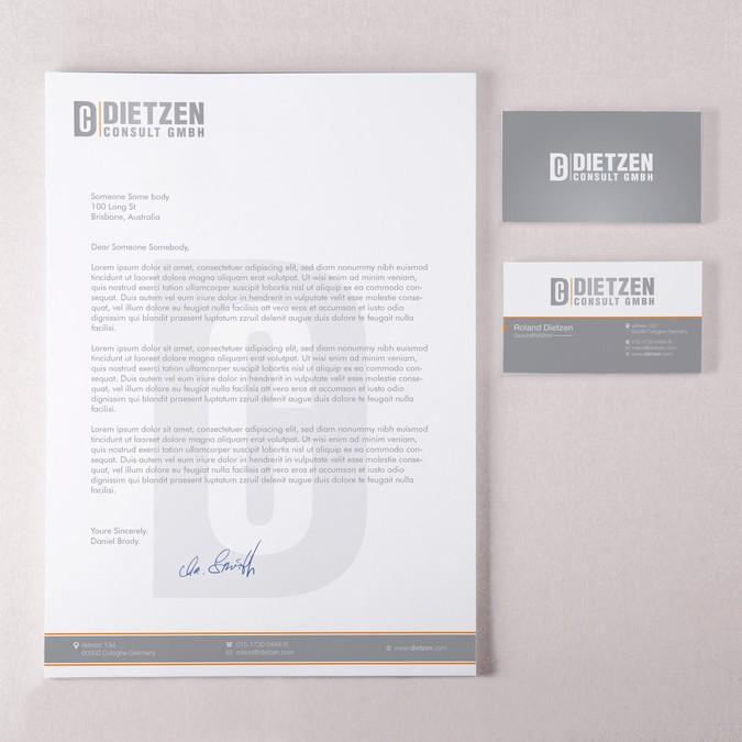 Gewinner-Design von G-r-a-p-h▼