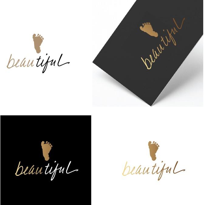 Diseño ganador de Lydia ✄ design