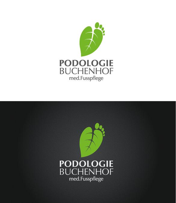 Gewinner-Design von ber.design