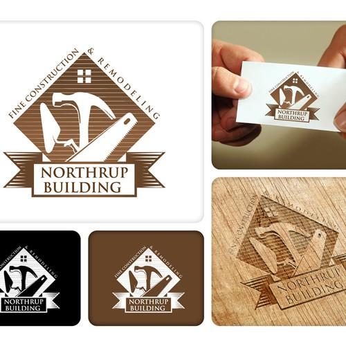 Design finalisti di NX5TEP