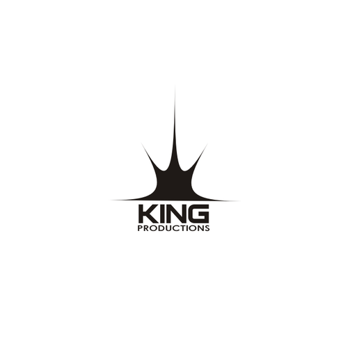 Diseño finalista de Banana King