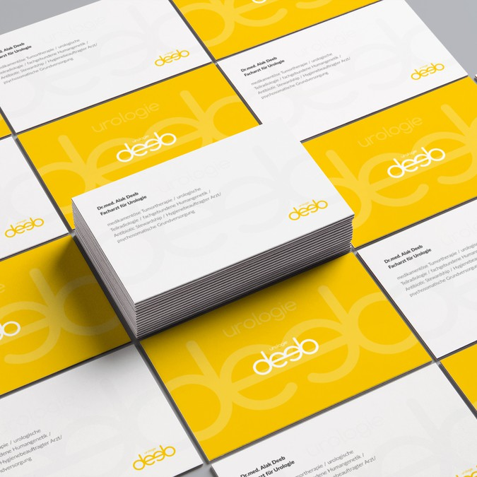 Winning design by Eva Cordoba