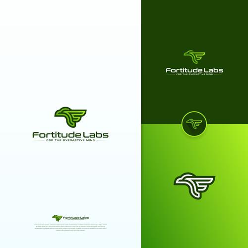 Runner-up design by mgtasya