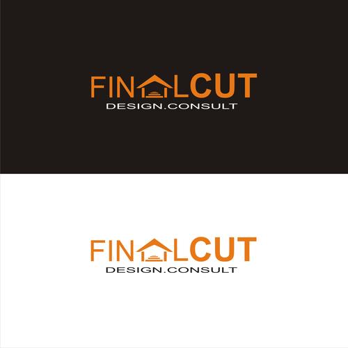 Design finalisti di strener09