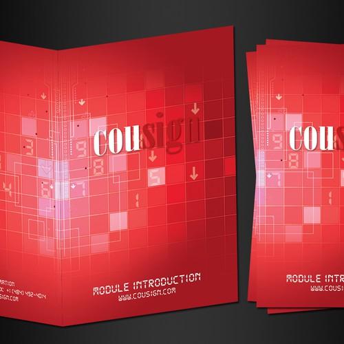 Diseño finalista de Lucifer design