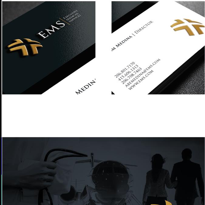 Winning design by undrthespellofmars