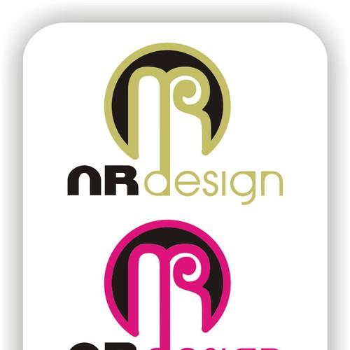 Zweitplatziertes Design von ndukayu tata