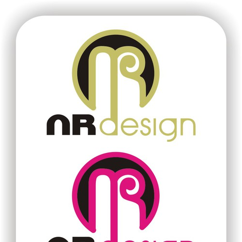 Diseño finalista de ndukayu tata