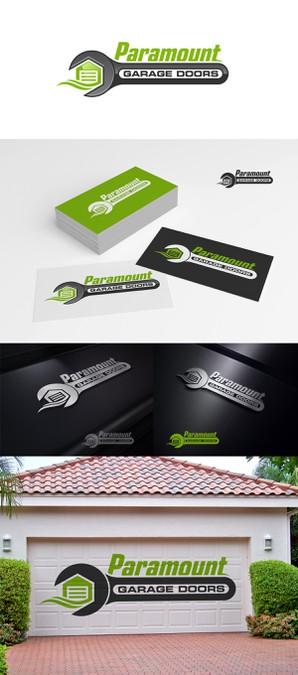 Winning design by Shonetu