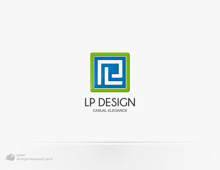 Winning design by gladd