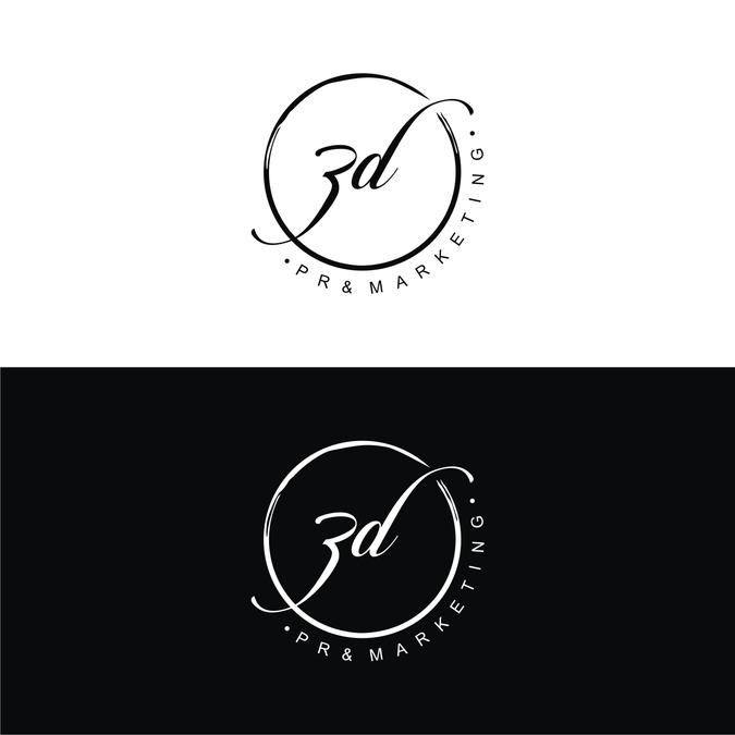 Design vencedor por Adinath_go!