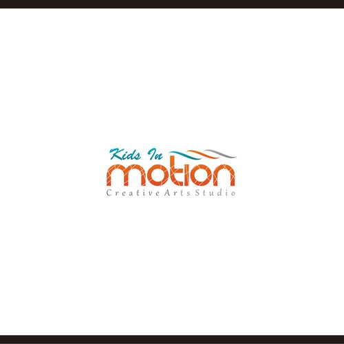 Runner-up design by ~MasAconkZ~™