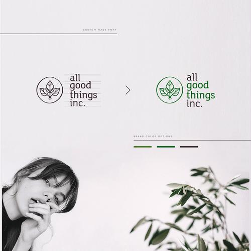 Runner-up design by AndreiPsait