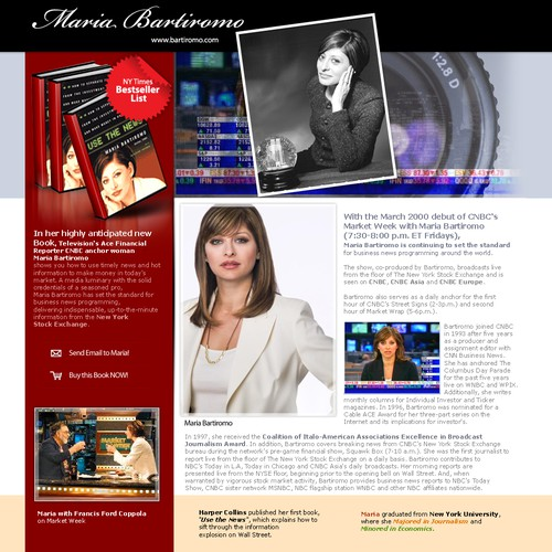 Design finalisti di datulakay