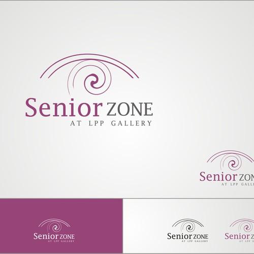 Diseño finalista de neeraj sarna