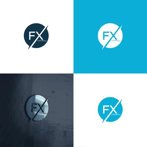 Meilleur design de Xiixaoo