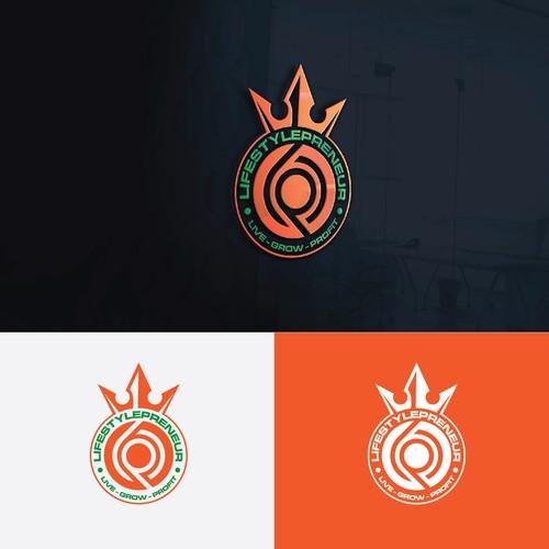 Diseño finalista de Gobrayrosse