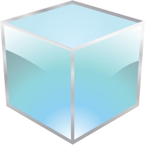 Zweitplatziertes Design von dmatas