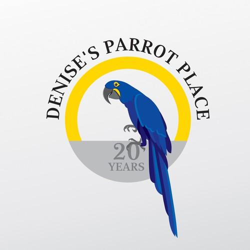 Design finalista por Ladoblede
