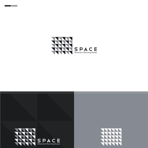Zweitplatziertes Design von Cerebro Concept