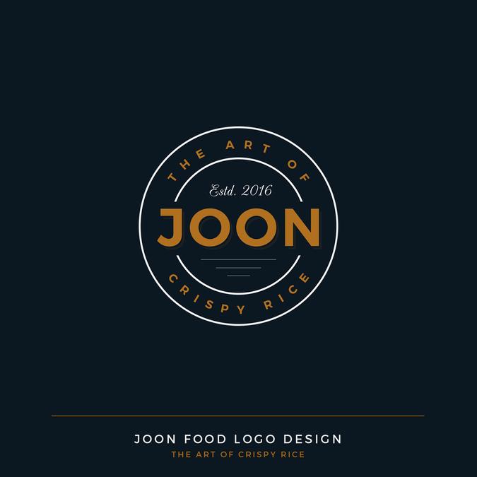 Winning design by Pinoy®