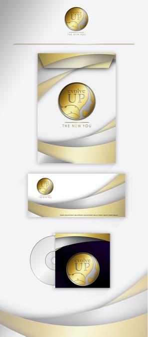 Winning design by GOGA/STUDIO