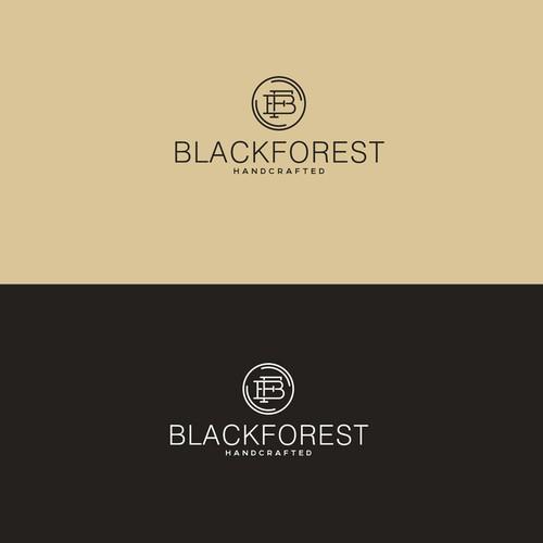 Meilleur design de Ben Deltorov