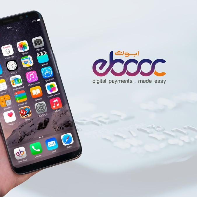 Design gagnant de khaledak