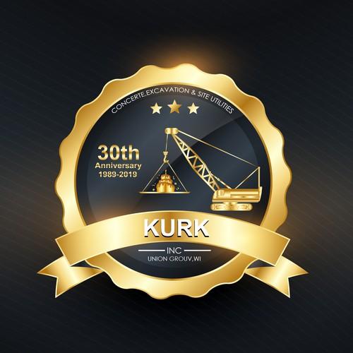 Design finalisti di ahmed toufik
