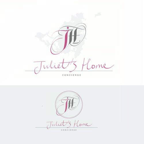 Runner-up design by Julia.B.