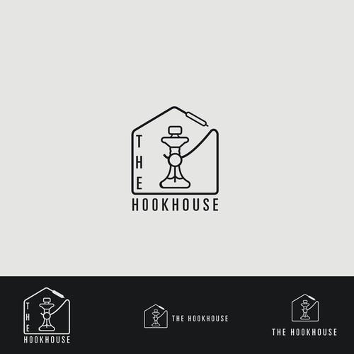 Runner-up design by Nicolás B. | BetaNegra