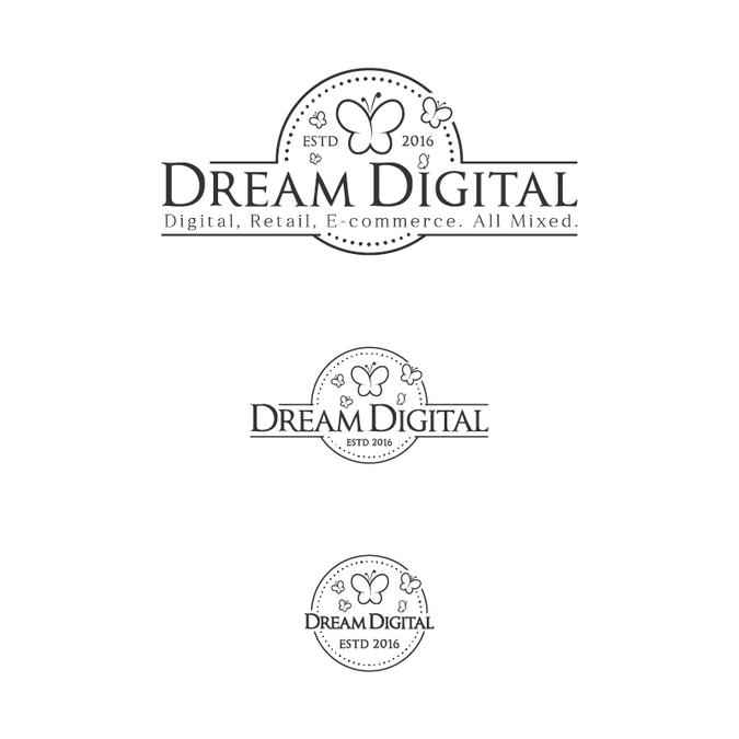 Design vencedor por Artmaniadesign