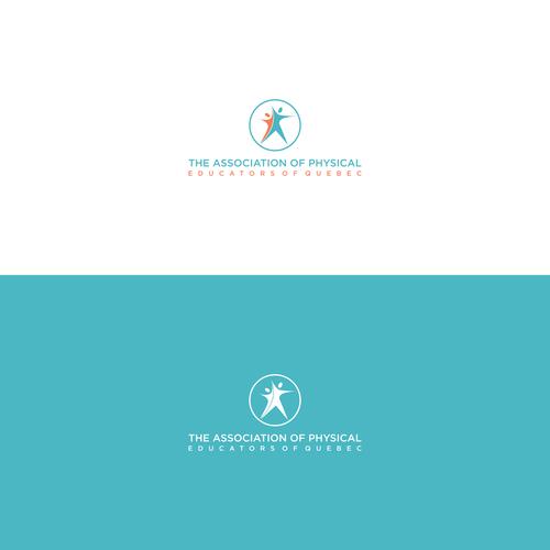 Runner-up design by w_designs