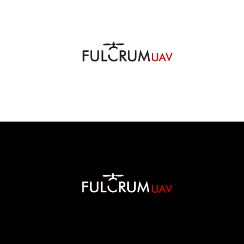 Runner-up design by F.LDesign