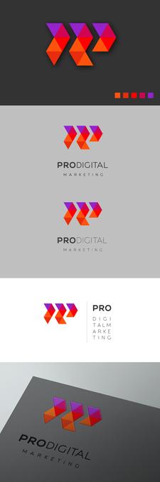 Diseño ganador de ▐ ▐ ▐ bazil