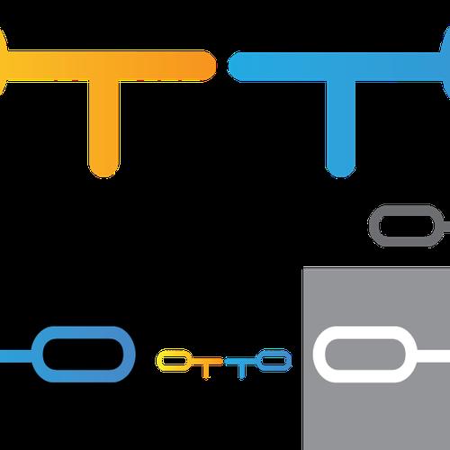 Design finalista por torpedo_vttc