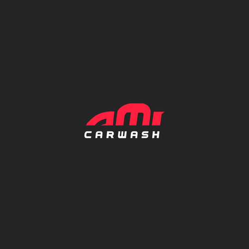 Runner-up design by AM✅