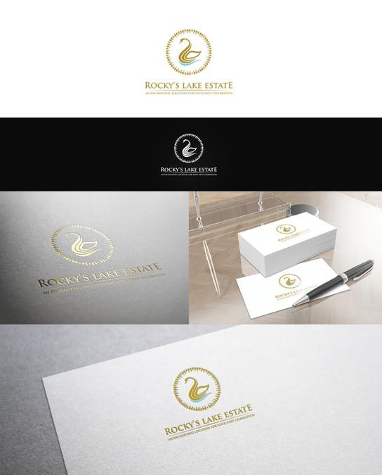 Diseño ganador de andiasmara